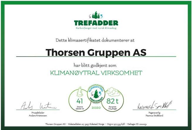 trefadder